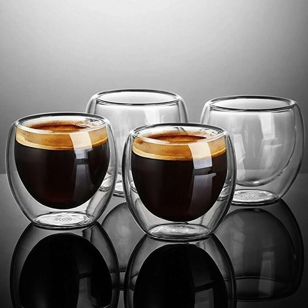 Чашки для кофе