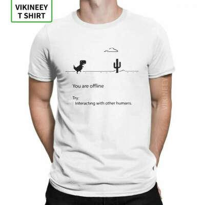 Всратые футболки