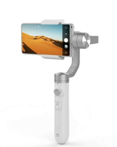 Стабилизатор мобильный Xiaomi