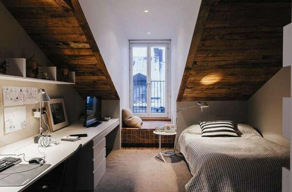 Снять идеальную квартиру
