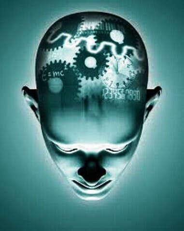 Совершенствовать свои знания в психологии