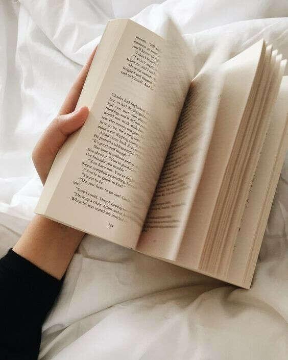 прочитать 20 книг в 2021