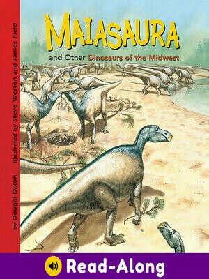 Книга про маленького динозавра Маязавра (из 2 сезона Флеша/серия про спидфорс)