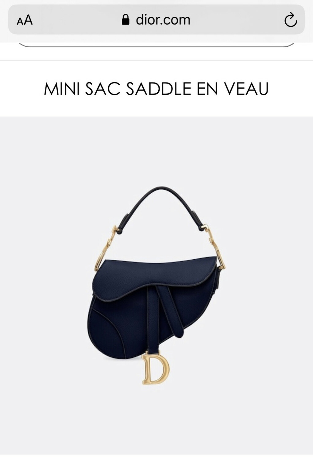 https://www.dior.com/fr_fr/products/couture-M0447CWVG_M85B_TU-mini-sac-saddle-en-veau