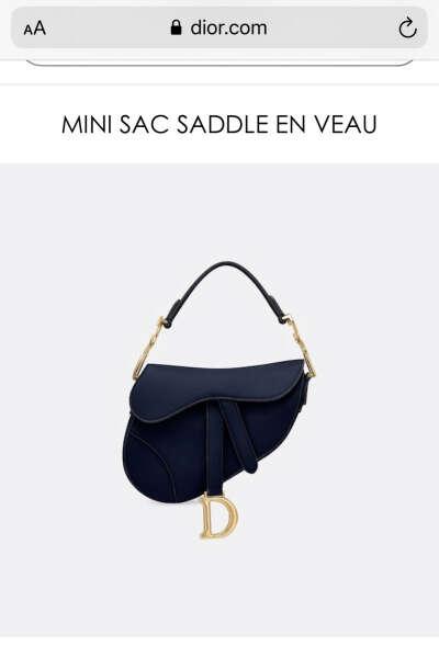 https://www.dior.com/fr_fr/products/couture-M0447CWVG_M85B_TU-mini-sac-saddle-en-veau
