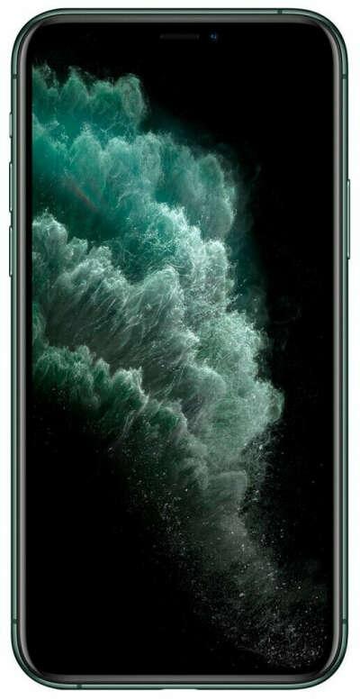 iPhone 11 Pro 512