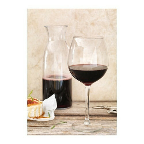 Бокалы для красного вина Хедерлиг