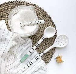 Мастер-класс по изготовлению посуды из керамики ARTDETOX