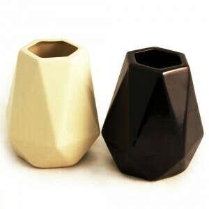 Набор керамических ваз miniKin за 1 450 руб.