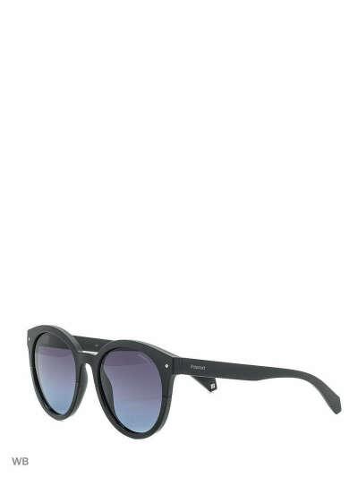 Солнцезащитные очки , Polaroid