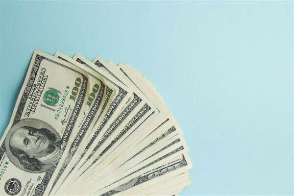 личный доход 300 тыс в месяц