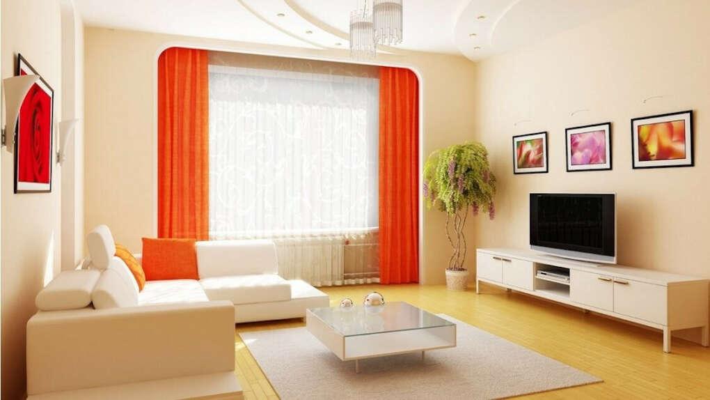 Хочу свою собственную квартиру