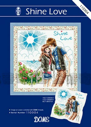 Shine Love