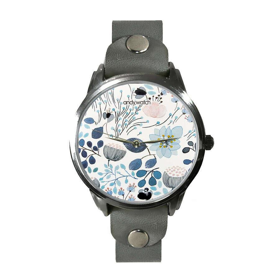 Купить часы наручные Пробуждение от Andywatch