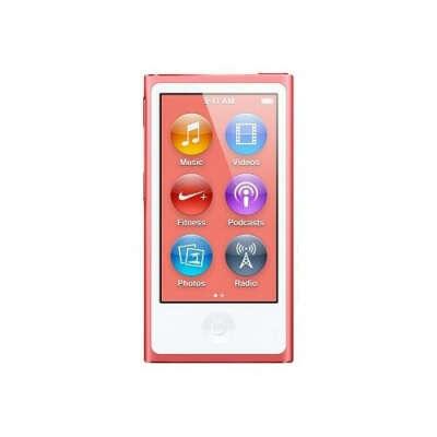 MP3-плеер Apple iPod Nano