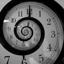 путешествовать во времени =)