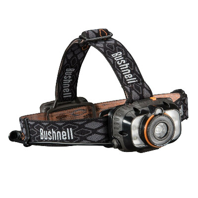 Bushnell H150L Rubicon