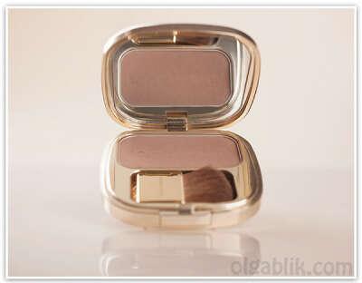 Dolce & Gabbana The Blush #22 Tan