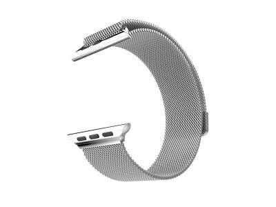 Новый ремешок на AppleWatch