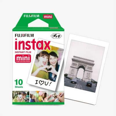 Картридж Instax Mini