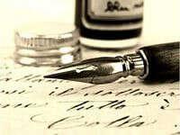 Сочинить 100 стихов