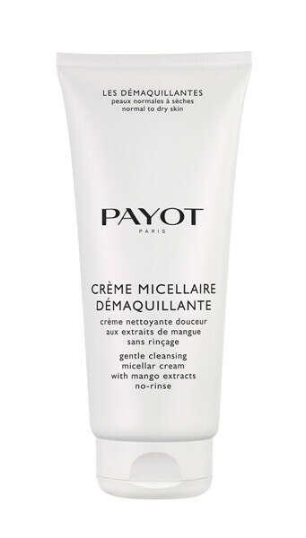 Payot Creme Micellaire Demaquillante
