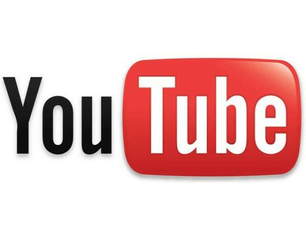 Хочу 100.000 подписчиков на Youtube