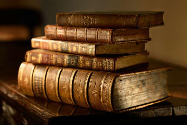 издать книгу рассказов