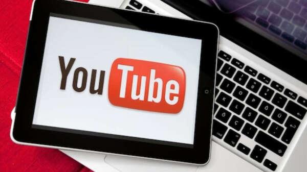 Стать YouTube блоггером