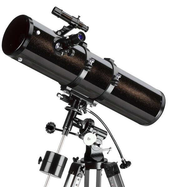 Хороший телескоп