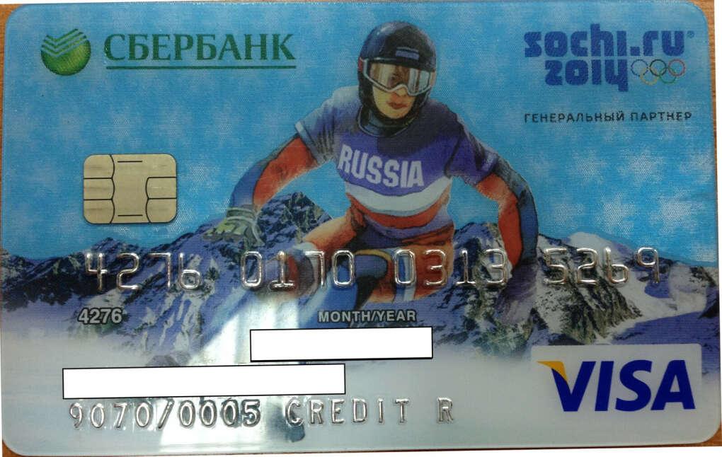 Закрыть долг по кредитной карте