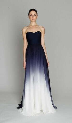 Это платье :)))