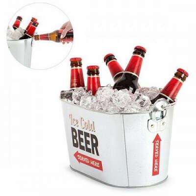 Емкость для охлаждения пива Party Time