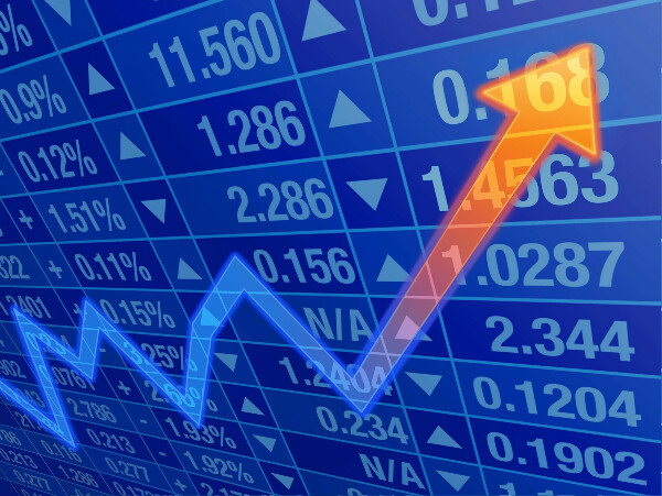 Зарабатывать на stock market