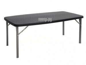 Стол для настолок