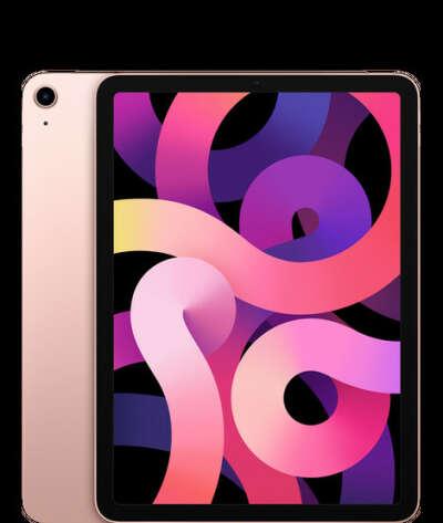 iPadAir 2020