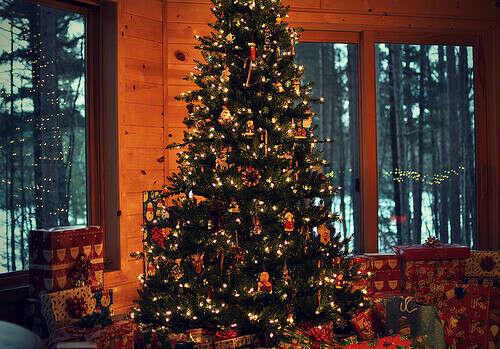 хочу снежную зиму, каникулы, новогодние фильмы и море улыбок