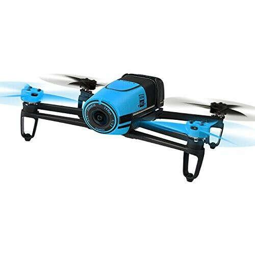 Квадрокоптер Parrot bebop drone