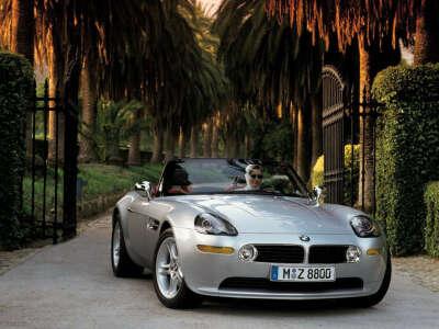 Хочу купить машину!!