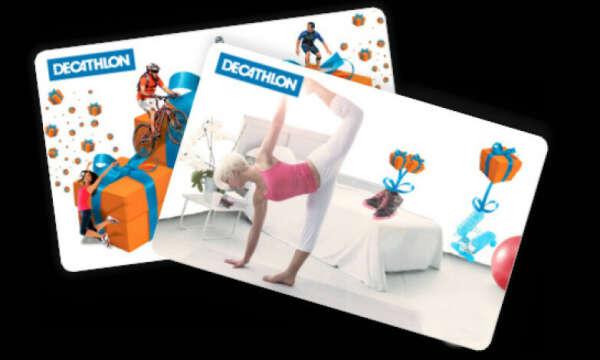 ДЕКАТЛОН: Европейский спортивный интернет-магазин и доставка на дом более 20000...