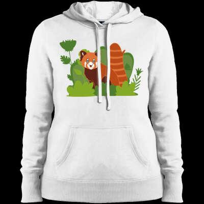 Buy & Save Red Panda by Purchasing Print Mugs, T Shirt