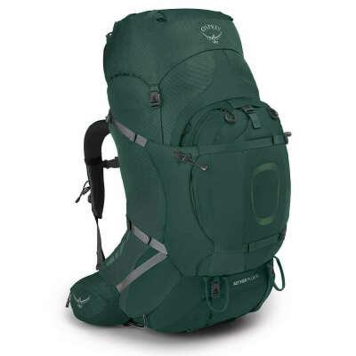 Туристичний рюкзак Osprey Aether Plus 85