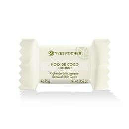 Поиск сахар для ванн, Yves Rocher