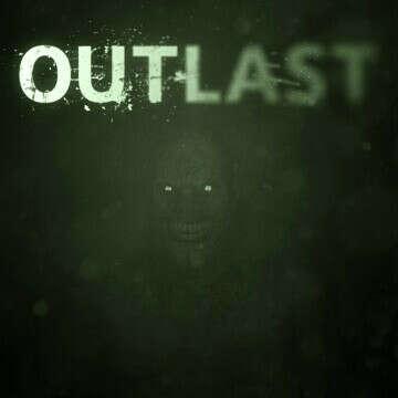 Outlast на PS4
