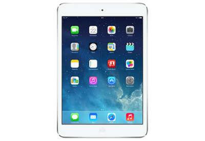 Apple iPad mini 2 Wi-Fi 32ГБ