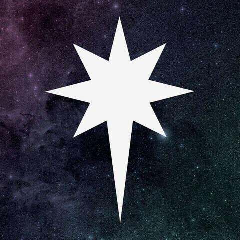"""DAVID BOWIE / NO PLAN EP (COLOURED VINYL)(12"""" VINYL)"""