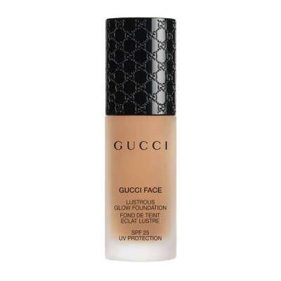 Gucci тональное средство