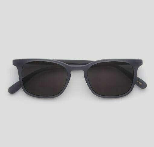 PYE OPTICS очки