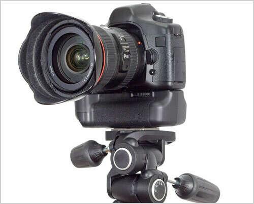 Хочу хорошую видео-камеру и штатив,для того что бы снимать крутые видео)))