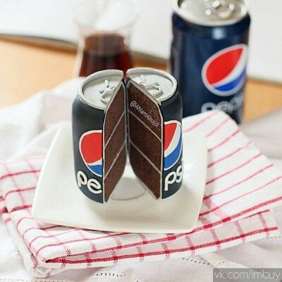 Креативный тортик на днюху
